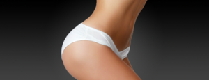 Find plastic surgeons in CT
