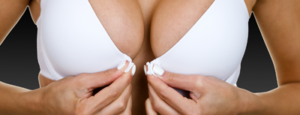 Plastic surgery for breast augmentation, implants, reduction and more.