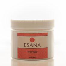 Esana Recover Cream