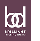 Brilliant Distinctions Award - ESANA
