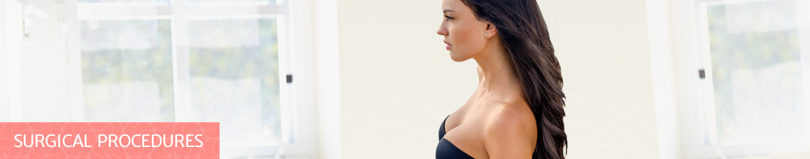 The New Boob Jobs 2016 - Breast Augmentation and Implants
