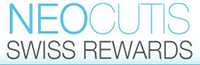 NEOCUTIS Swiss Rewards - ESANA