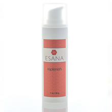 Esna Replenish Cream