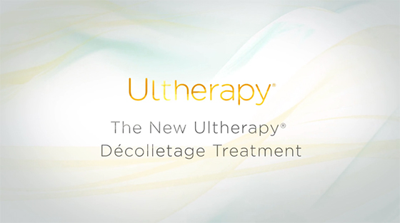 ultherapy-decolletage