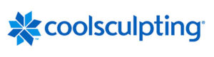 CoolSculpting gives Connecticut patients a non invasive treatment for your Double Chin