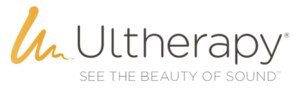Ultherapy for your double chin located in CT