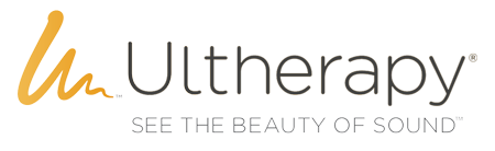Ultherapy is a Non-Surgical solution for your Double Chin in CT