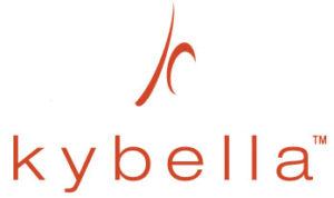 Kybella for your double chin offered in CT