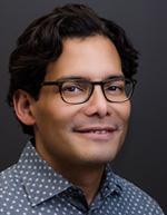 Dr. David Davila