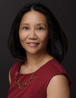 Dr. Deborah Pan