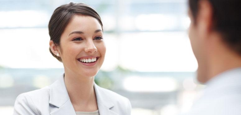 choosing your plastic surgeon