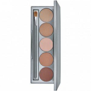 ColorescienceMineral Corrector Palette SPF 20